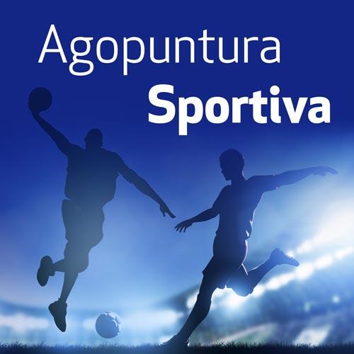 Agopuntura Sportiva