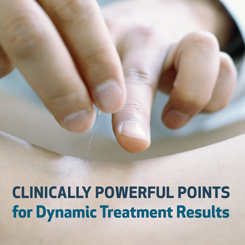 Clinically Powerful Points for Dynamic Treatment Results