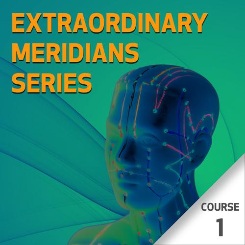Extraordinary Meridians - Course 1