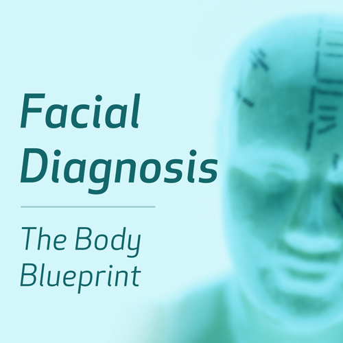 Facial Diagnosis