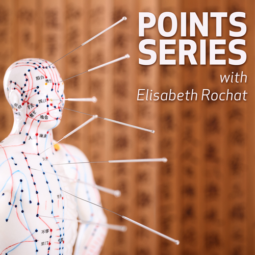 Points Series
