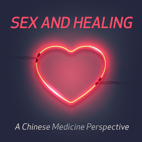 Sex and Healing