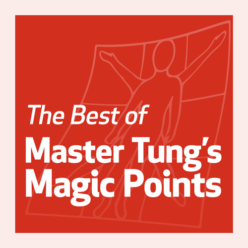 The Best of Master Tung's Magic Points