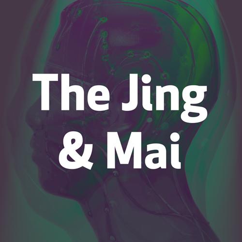 The Jing & Mai