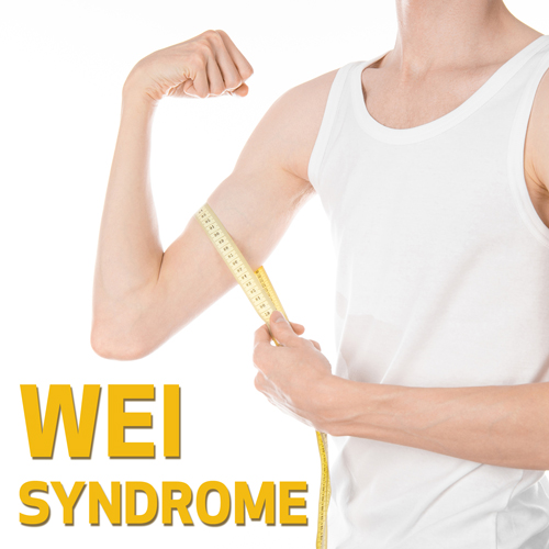 Wei Syndrome