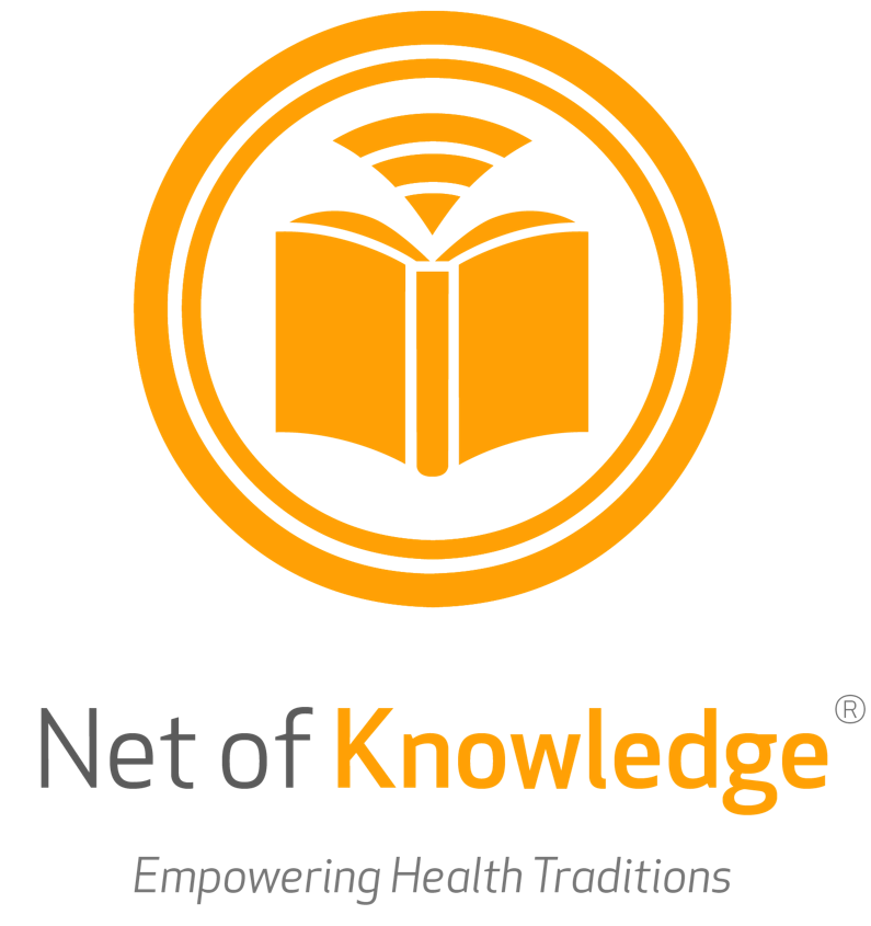 Net of Knowledge